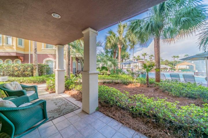 5 E Seacrest Beach Boulevard, B101, Seacrest, FL 32461