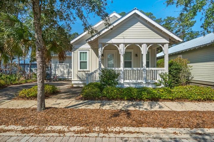 79 Greenway Park Avenue, Santa Rosa Beach, FL 32459