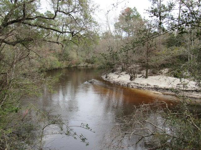 20 +/- AC Eagles Way, Defuniak Springs, FL 32433
