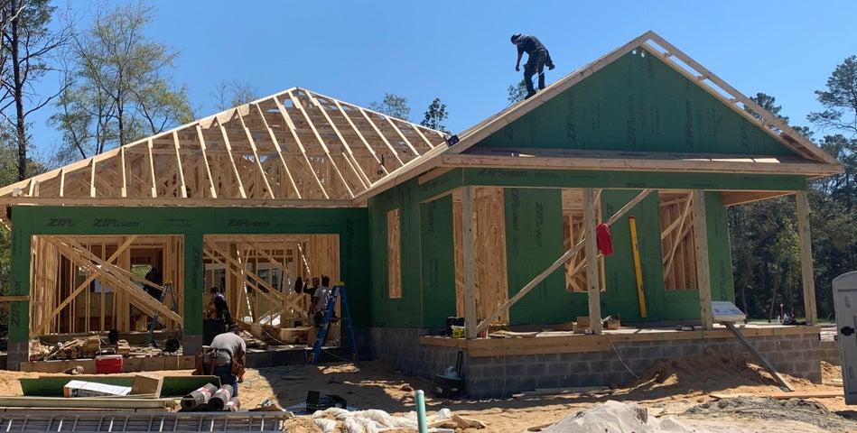 Under construction!