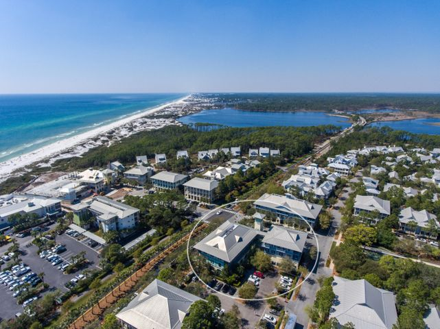 1735 E Co Hwy 30A, UNIT 203, Santa Rosa Beach, FL 32459