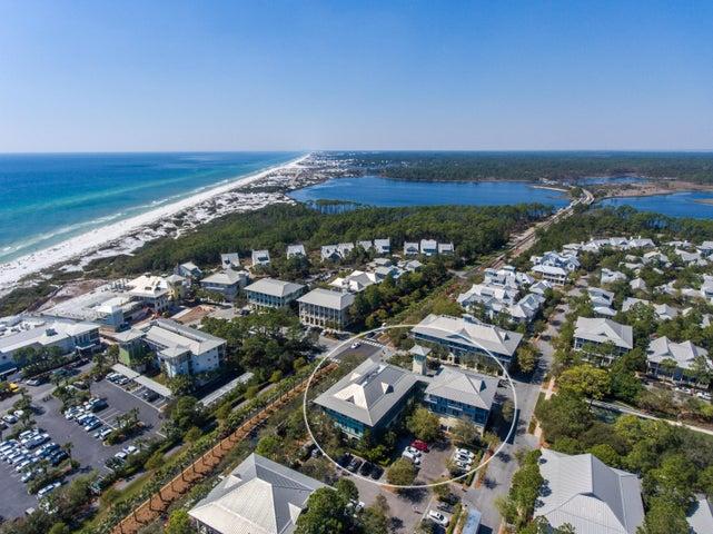 1735 E Co Hwy 30A, Santa Rosa Beach, FL 32459