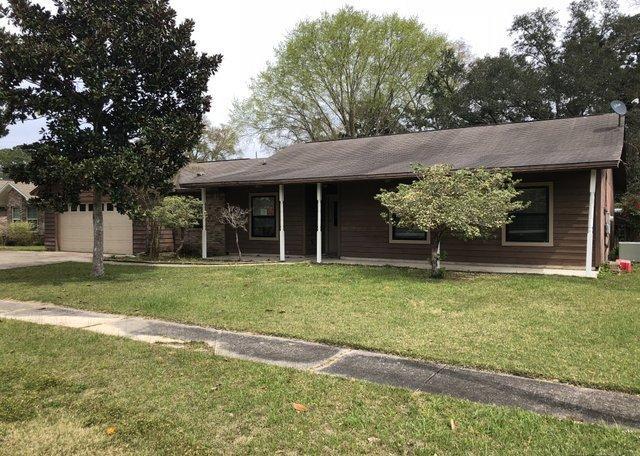 1105 Pin Oak Circle, Niceville, FL 32578
