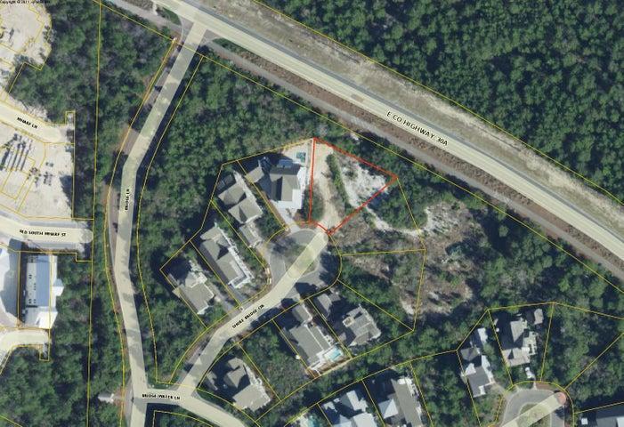 62 SHORE BRIDGE Circle, Watersound, FL 32461