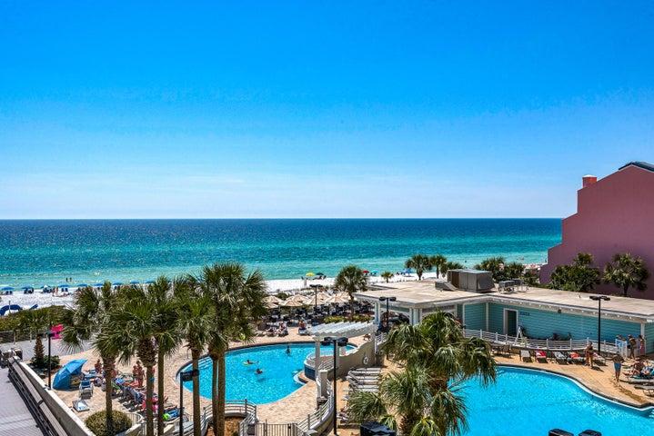 550 Topsl Beach Boulevard, UNIT 302, Miramar Beach, FL 32550