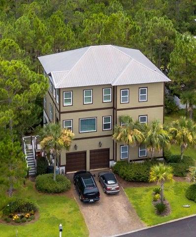29 Basswood Drive, Santa Rosa Beach, FL 32459
