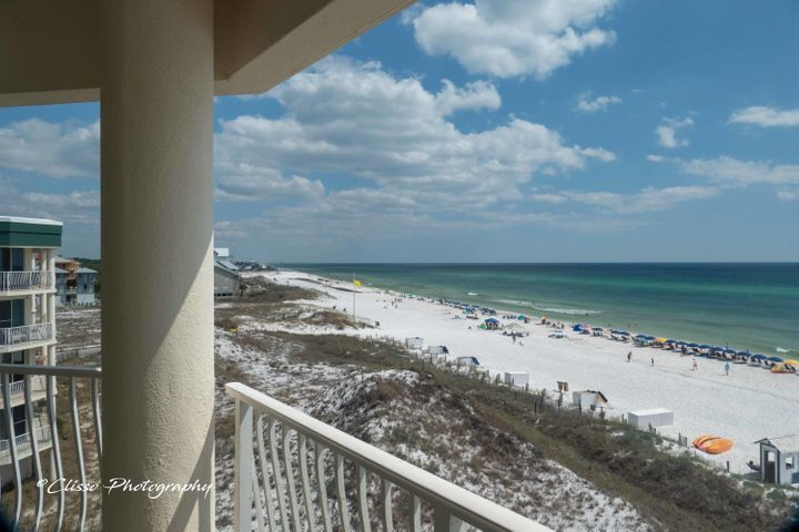 51 Chivas Lane, UNIT 405B, Santa Rosa Beach, FL 32459