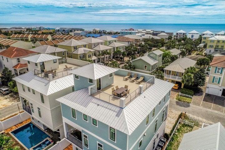 20 Sarasota Street, Miramar Beach, FL 32550