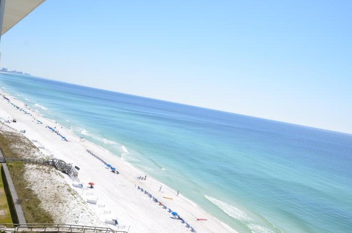 830 Gulf Shore Drive, UNIT 5116, Destin, FL 32541