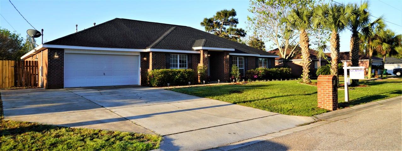 2113 Middleton Drive, Navarre, FL 32566