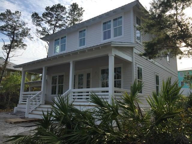 94 Cabana Trail, Santa Rosa Beach, FL 32459