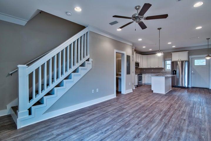 42 N Sand Palm Road Lot 7, Freeport, FL 32439
