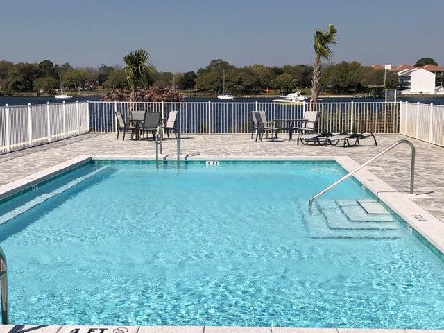 340 bluefish Drive, 209, Fort Walton Beach, FL 32548