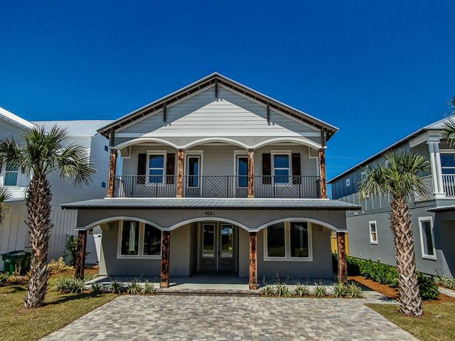 4561 Luke Avenue, Destin, FL 32541