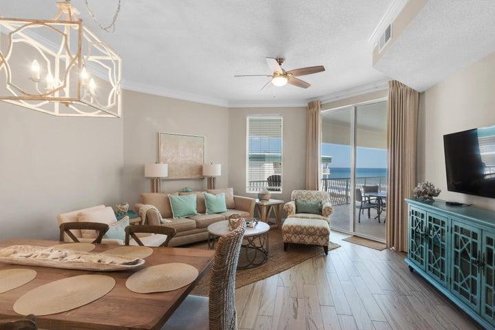 51 Chivas Lane, UNIT 402B, Santa Rosa Beach, FL 32459