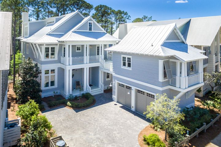 83 Vermilion Way, Santa Rosa Beach, FL 32459