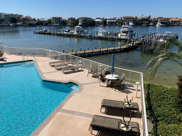 662 Harbor Boulevard, UNIT 150, Destin, FL 32541