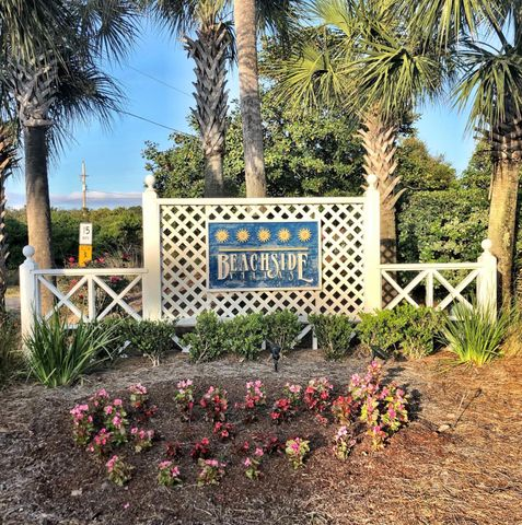11 Beachside Drive, UNIT 913, Santa Rosa Beach, FL 32459