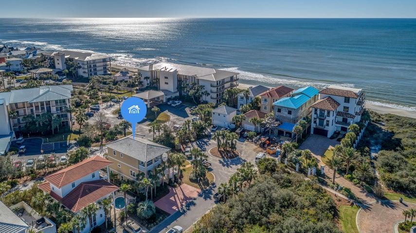 97 Longue Vue Drive, Inlet Beach, FL 32461