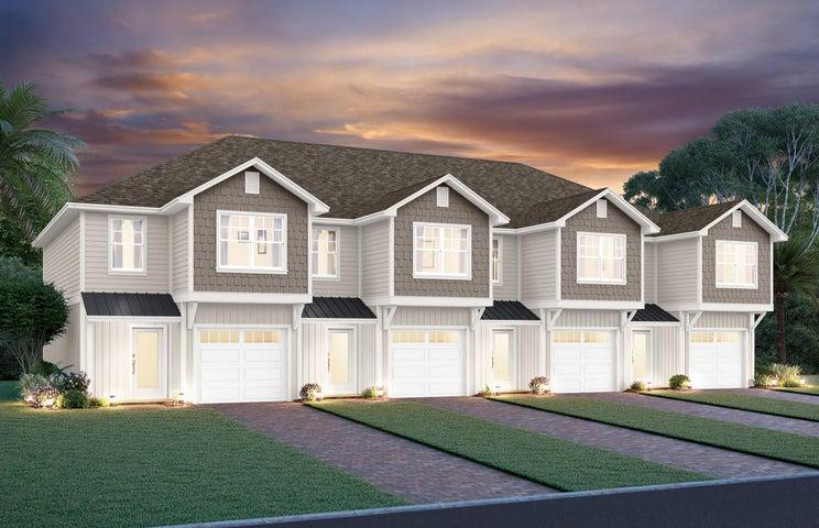 396 Schneider Drive, 12, Fort Walton Beach, FL 32547