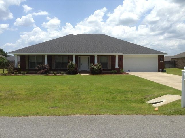 6210 Lapis Lane, Crestview, FL 32539