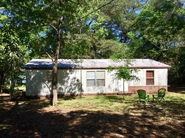 537 Squirrel Road, Defuniak Springs, FL 32433