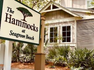 Hammock l lot 28, Santa Rosa Beach, FL 32459