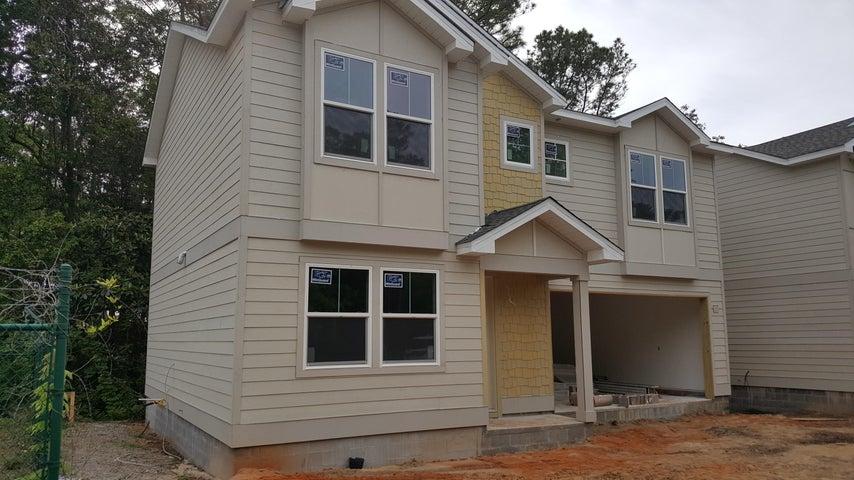 527 Maple Avenue, Niceville, FL 32578