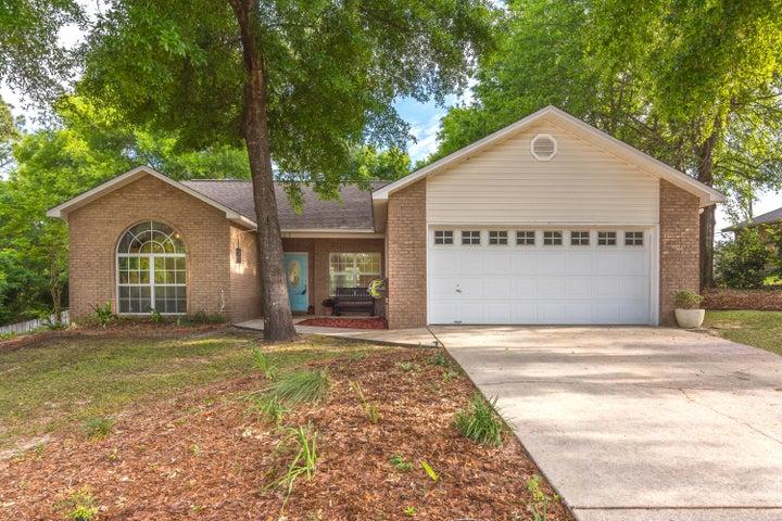 103 Winchester Way, Crestview, FL 32539