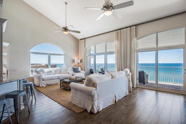 2393 W County Hwy 30A, 701, Santa Rosa Beach, FL 32459