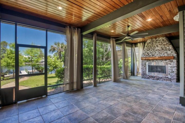 7 Camp David Lane, Santa Rosa Beach, FL 32459