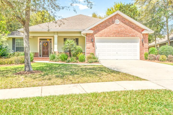 820 Coldwater Creek Circle, Niceville, FL 32578