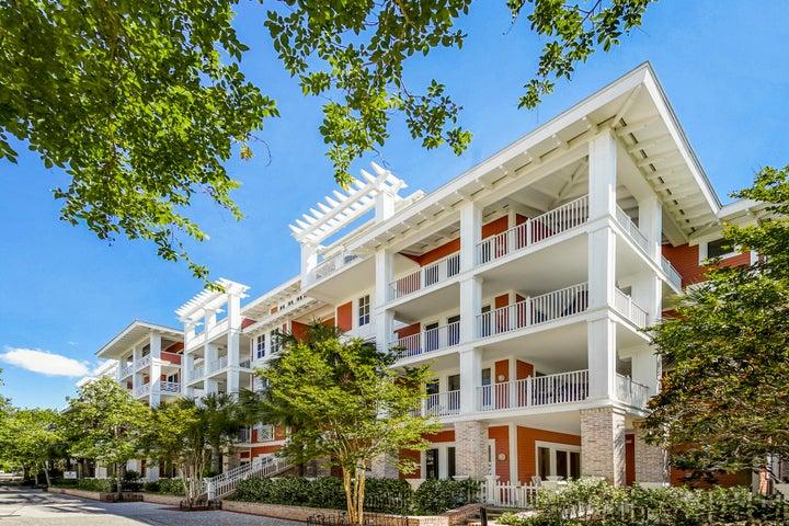 9200 Baytowne Wharf Boulevard, UNIT 148, Miramar Beach, FL 32550