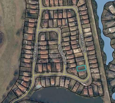 4701 Amhurst Circle, Destin, FL 32541