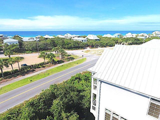 7 Sand Oaks Circle, Santa Rosa Beach, FL 32459