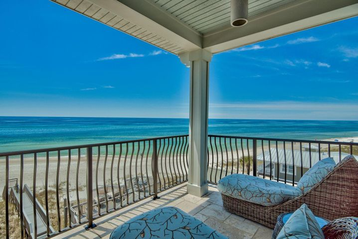94 Emerald Cove Lane, Inlet Beach, FL 32461