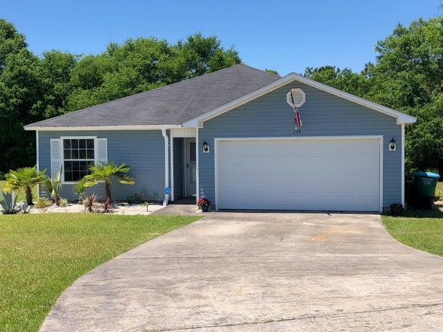 158 Cabana Way, Crestview, FL 32536