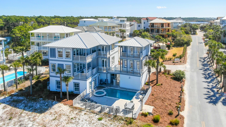 9 Seawinds Court, Santa Rosa Beach, FL 32459
