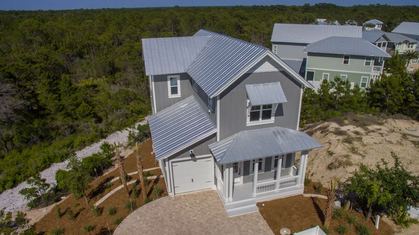 211 Gulfview Circle, Santa Rosa Beach, FL 32459