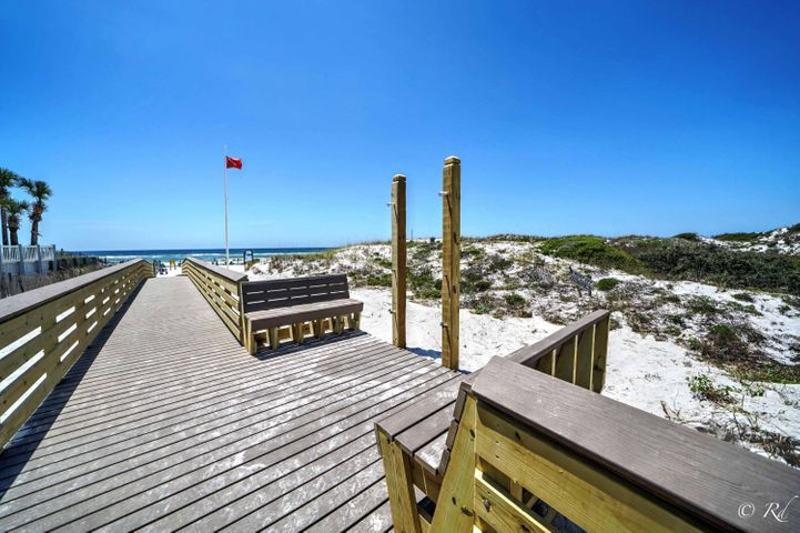 11 Beachside Drive, UNIT 922, Santa Rosa Beach, FL 32459