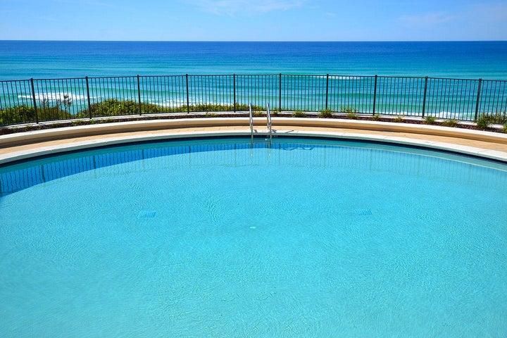 56 Blue Mountain Road, UNIT B307, Santa Rosa Beach, FL 32459