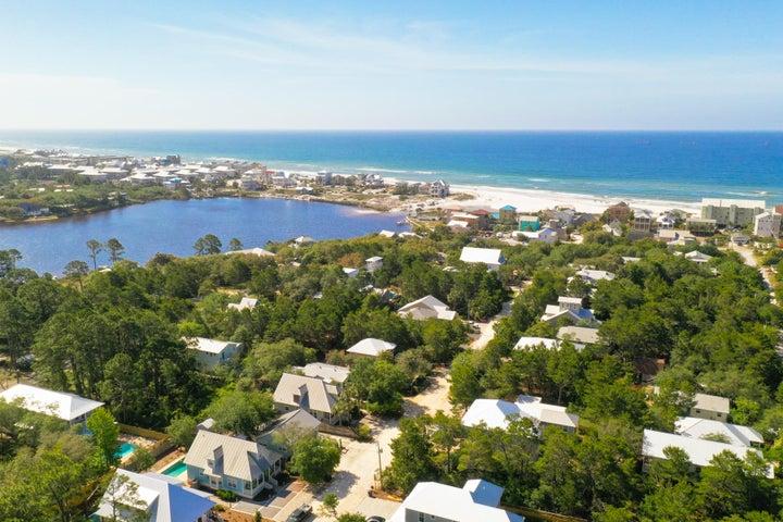 59 Wiliams Street, Santa Rosa Beach, FL 32459