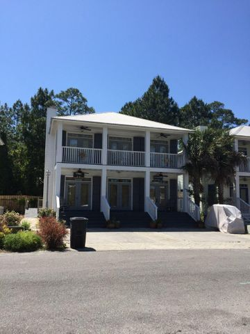 131 Redfish Circle, Santa Rosa Beach, FL 32459