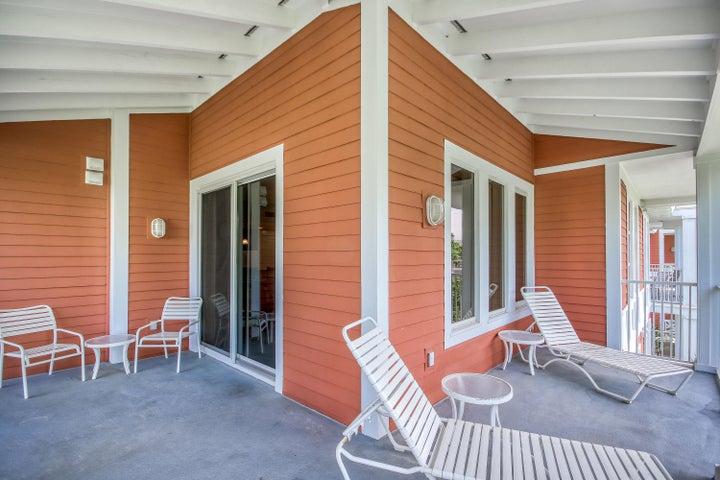 9200 Baytowne Wharf Boulevard, 432-434, Miramar Beach, FL 32550