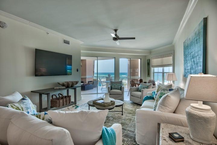 164 Blue Lupine Way, UNIT 213, Santa Rosa Beach, FL 32459