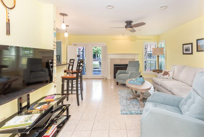 4 Wimbledon Court, UNIT 4A, Miramar Beach, FL 32550