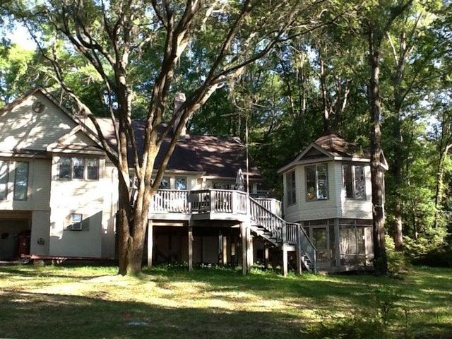 1365 Blue Pond Lane Lane, Ponce De Leon, FL 32455