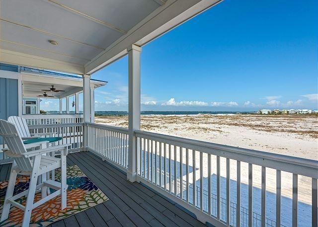 1418 Seaside Circle, Navarre, FL 32566