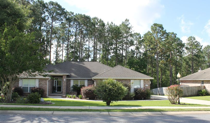 2688 Paddock Circle, Crestview, FL 32536