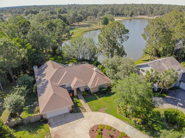 1326 Windrush Cove, Niceville, FL 32578